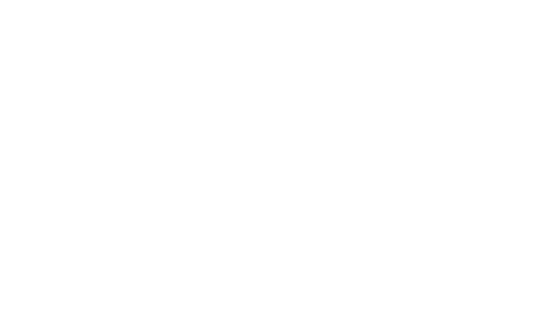 Title Rethinking Management in the Arts and Public Services